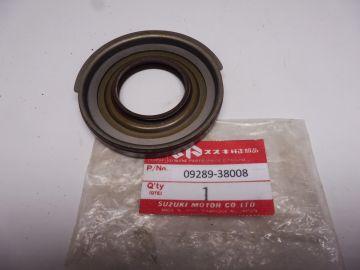 09289-38008 Seal crankshaft original Suz.GT750 new