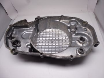 360-15421-00 Cover clutch Yam.RD250-350 1973 and later