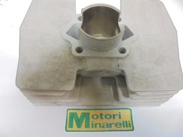 19.0049.0 Cil rad. original Minarelli P6-80cc bore 48mm
