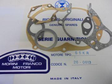 26-0613 Gask.set Morini Franco S5KR