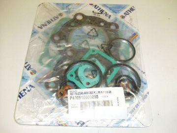 Gasket set Suzuki RGV250