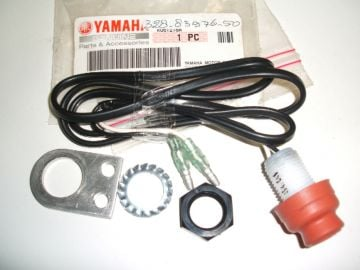 328-83976-00/ 3G2 Stopswitch handle (1) AS1-3/TA125/TD2-3/TR2-3 / TZ250/TZ350 A-G