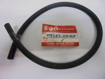 Hose breather 09343-05165 (440mm)